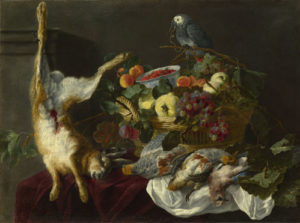 fyt-still-life-fruit-dead-game-parrot-NG6335-fm