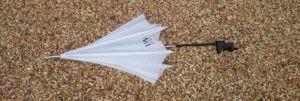 Jullian Umbrella