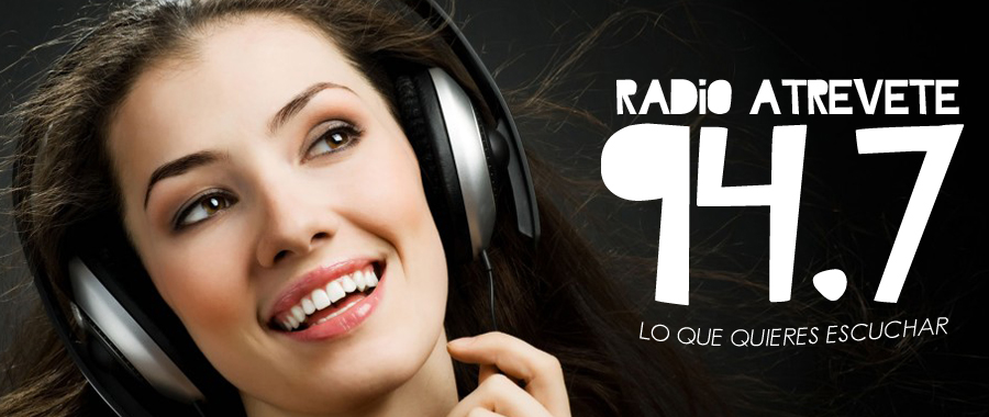 banner 1 radio