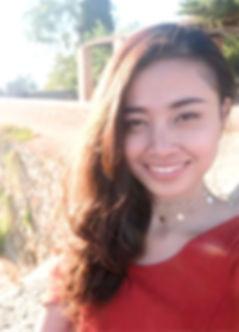 me_edited_edited.jpg