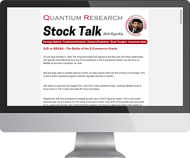 stock talk visual Mac.png