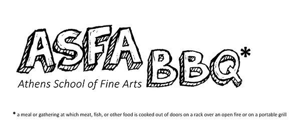 asfa_BBQ_foul logo2.jpg