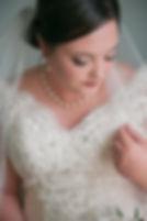Evansville Wedding photography