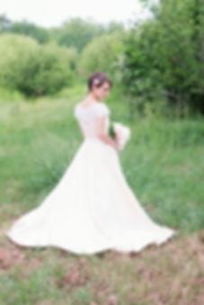 Evansville Wedding Photographer