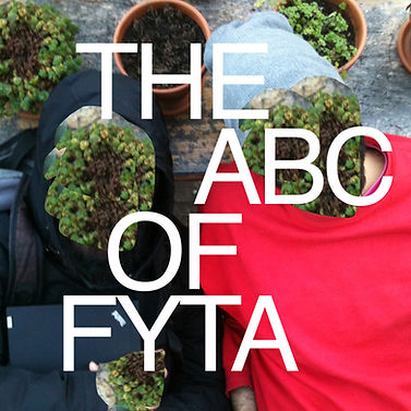 the ABC of FYTA.jpg