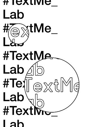 TextMe_ID_Lab_A4-900x1273.jpg