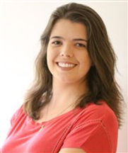 Priscila Chaves Teixeira