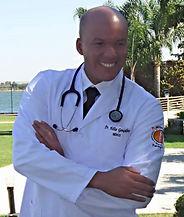 Dr Helio Goncalves