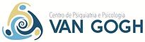 Centro de Psiquiatria e Psicologia Van Gogh - Brasília/DF