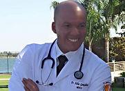 Dr Helio Goncalves_edited.jpg