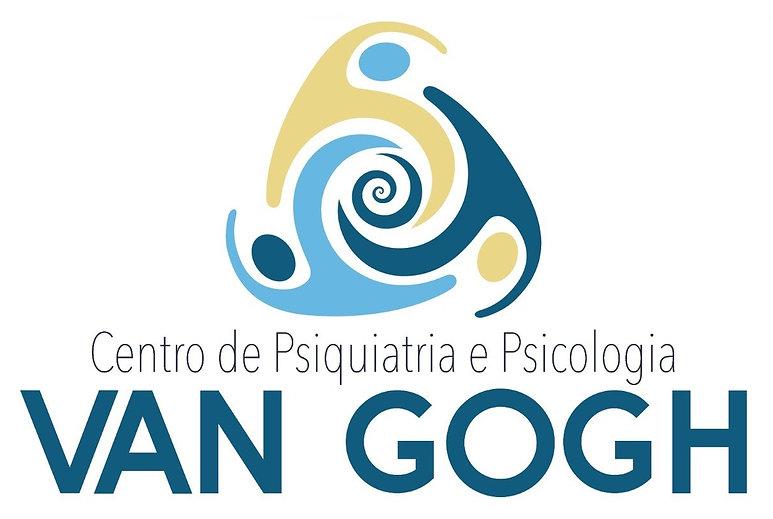 Centro de Psiquiatria e Psicoloia Van Gogh