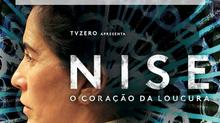 """Resenha do Filme """"Nise – O Coração da Loucura"""""""