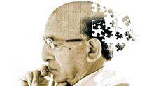 Mês do Alzheimer