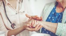 27de março - Dia do Serviço de Saúde