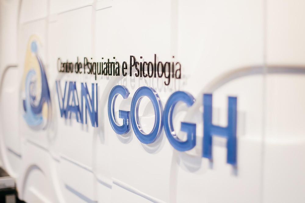 Centro Van Gogh
