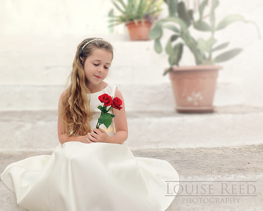 Louise Reed Photography