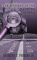 Book 3 Haunted Opera House.jpg