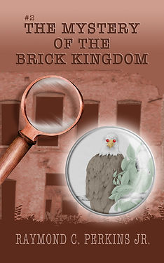 Book 2 Brick Kingdom.jpg