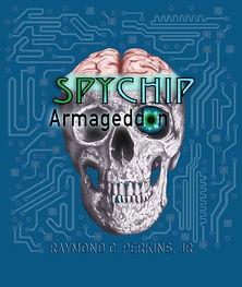 Spychip%20Cover%20Art_edited.jpg