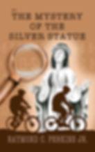 Book 1 Silver Statue.jpg