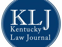 Forthcoming 2019: Happy Halloween: A Litigation Nightmare?
