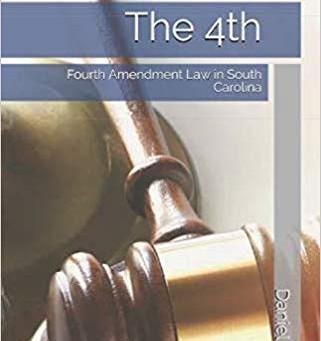 The 4th: Exigent circumstances