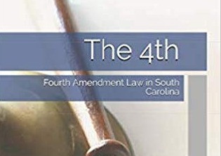 The 4th: Bad search warrant