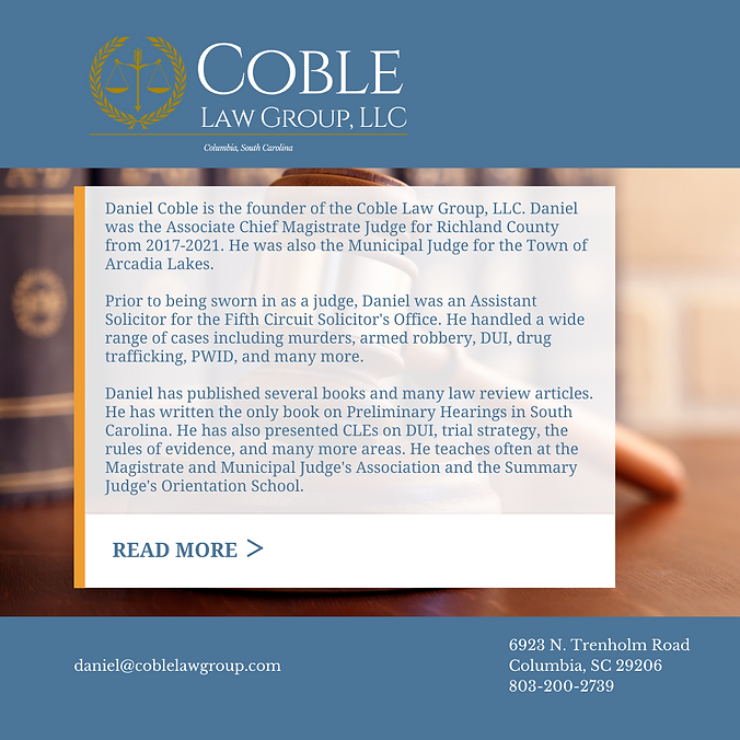 The Coble Law Group (1).png