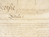 Crawford and the Sixth Amendment