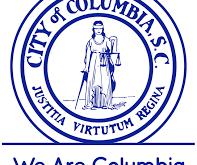 Reason #4: Capital City
