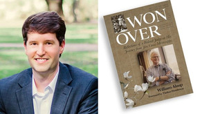 Book Review: Won Over