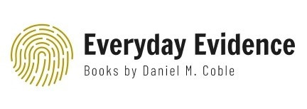 Everyday Evidence Blog