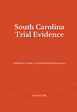 SC Trial Evidence Cover.png