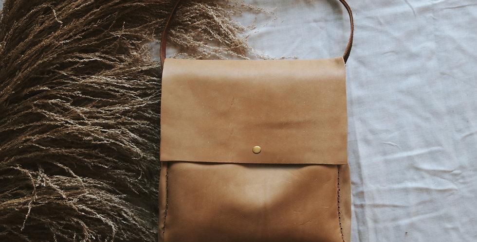 Eunice Bag