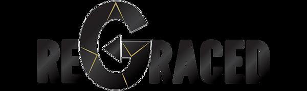 REGRACED_Logo.png