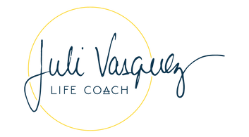 LogoJV_NoCircle-04.png
