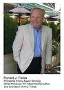 Ronald J Fields portrait wording.jpg