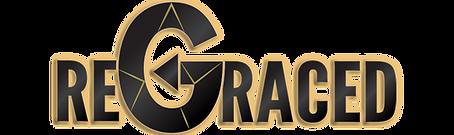 REGRACED_Logo (Glow).png