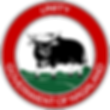 gopvt logo.png