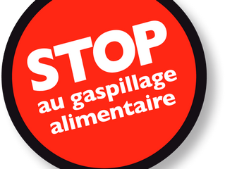 Le conseil constitutionnel invalide la majorité des dispositions de lutte contre le gaspillage alime