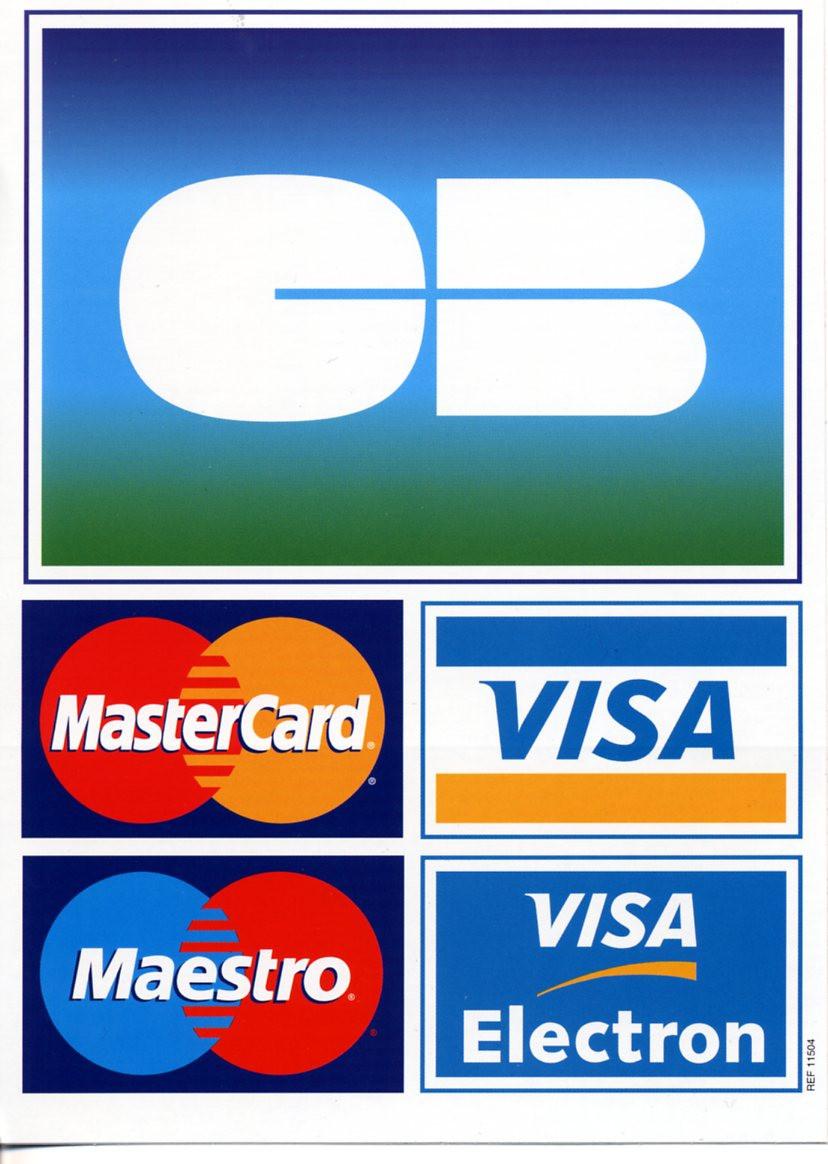 carte-visa-mastercard-carte-bleue.jpg