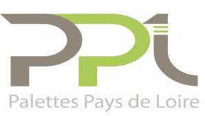 Palettes Pays de Loire - Nouveau partenaire hors alimentaire
