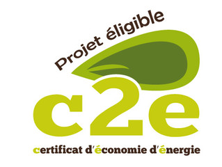 60 millions d'euros débloqués en faveur de programmes contre la précarité énergétique