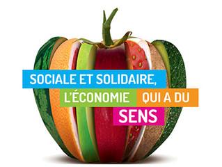 Ouest France du 15/01/2018