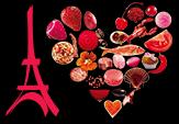 SIAL à Paris : Des entreprises à notre écoute
