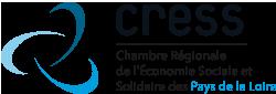La CRESS Pays de Loire parle de La Halte