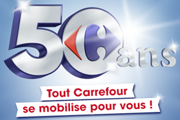 50 ans carrefour.png