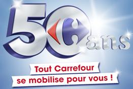 Concours Carrefour : La Halte du Cœur remporte 5 000 € avec son projet de Halte Mobile
