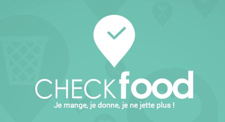checkfood.png