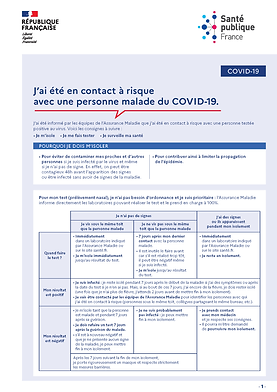 fiche_personne_contact_Page_1.png